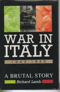 War in Italy