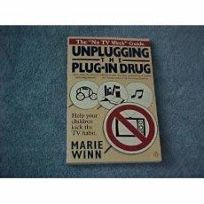 plug in drug