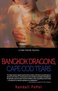 Bangkok Dragons