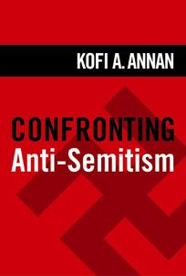 Confronting Anti Semitism