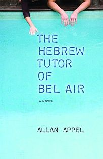 The Hebrew Tutor of Bel Air