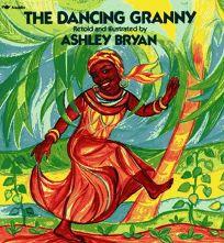 The Dancing Granny