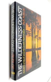 Wilderness Coast