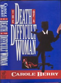 Death of Diff Woman