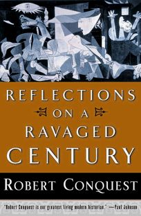 Reflections on a Ravaged Century