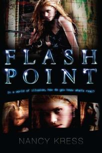Flash Point