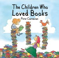The Children Who Loved Books