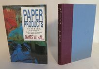 Paper Products: Stories