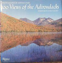 100 Views of the Adirondacks