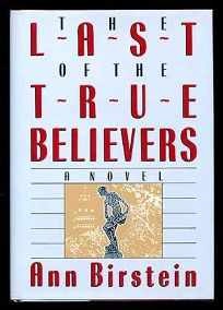 The Last of the True Believers
