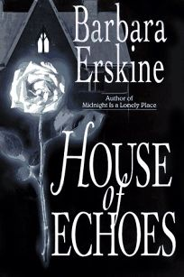 House of Echoes: 8