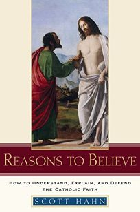 Reasons to Believe: How to Understand