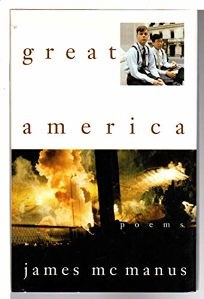 Great America: Poems