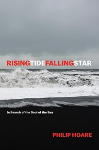 Risingtidefallingstar: In Search of the Soul of the Sea
