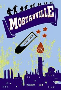 Mortarville