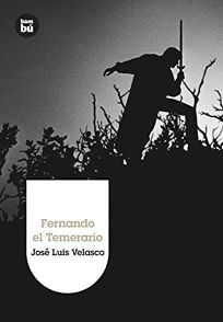 Fernando el Temerario