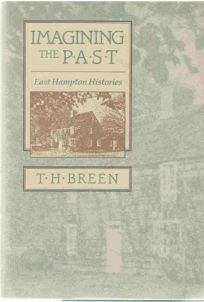 Imagining the Past: East Hampton Histories