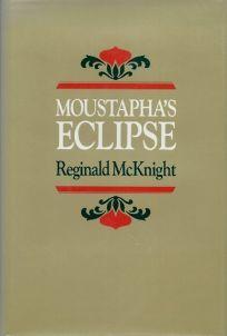 Moustaphas Eclipse
