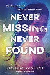 Never Missing