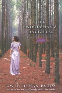 The Woodsmans Daughter