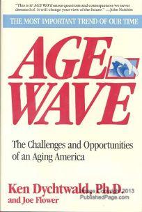 Age Wave C
