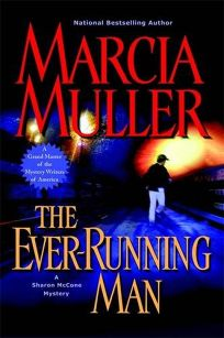 The Ever-Running Man