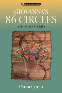 Giovannas 86 Circles and Other Stories