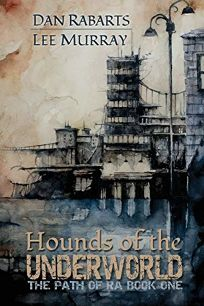 Hounds of the Underworld: The Path of Ra