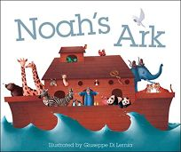 Noah's Ark