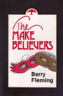The Make-Believers