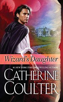 Wizards Daughter