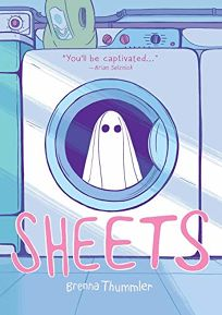 Sheets