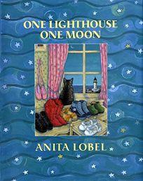One Lighthouse