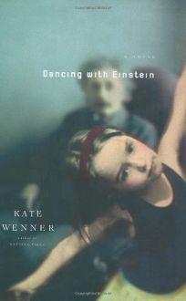 DANCING WITH EINSTEIN