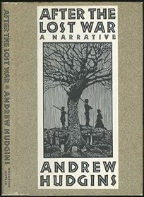 After the Lost War: A Narrative