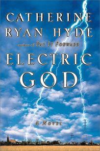 Electric God