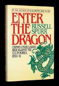 Enter the Drago -OSI