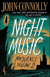 Night Music: Nocturnes