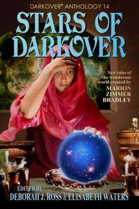 Stars of Darkover: Darkover Anthology 14