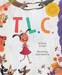 T.L.C.