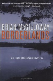Borderlands: An Inspector Devlin Mystery