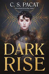 Dark Rise Dark Rise #1