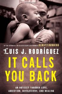 It Calls You Back: An Odyssey Through Love