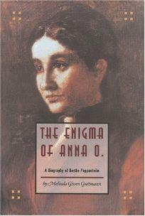 The Enigma of Anna O