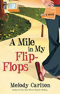 A Mile in My Flip-Flops