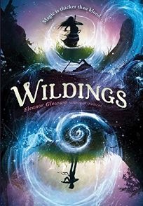 Wildings