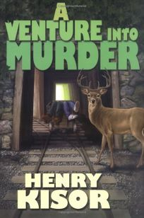 A Venture into Murder