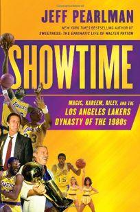 Showtime: Magic