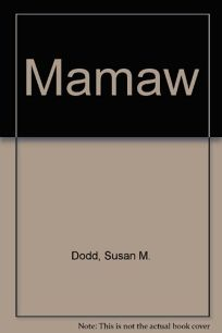 Mamaw