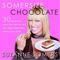 SOMERSIZE CHOCOLATE: 30 Delicious